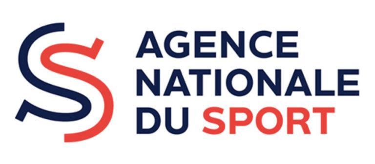 desktop-le-conseil-d-etat-confirme-la-creation-de-agence-nationale-du-sport-picture-20190712164947