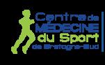 logo cmsbs