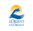 logo_lorient