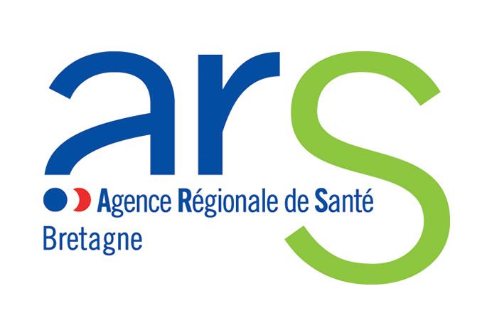 une_logo_ARS_0